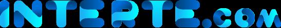 iNTERTE.com